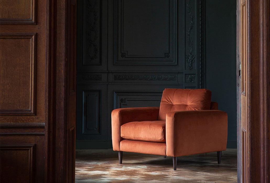 suave-armchair