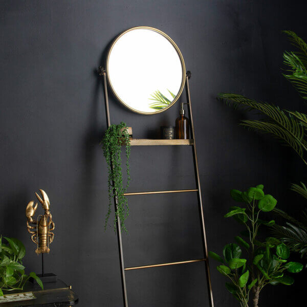 30 Of The Best Bathroom Mirror Ideas