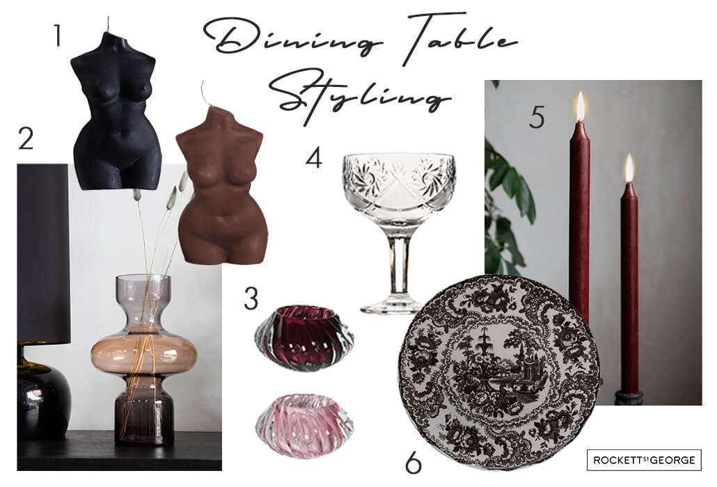 dining-table-edit