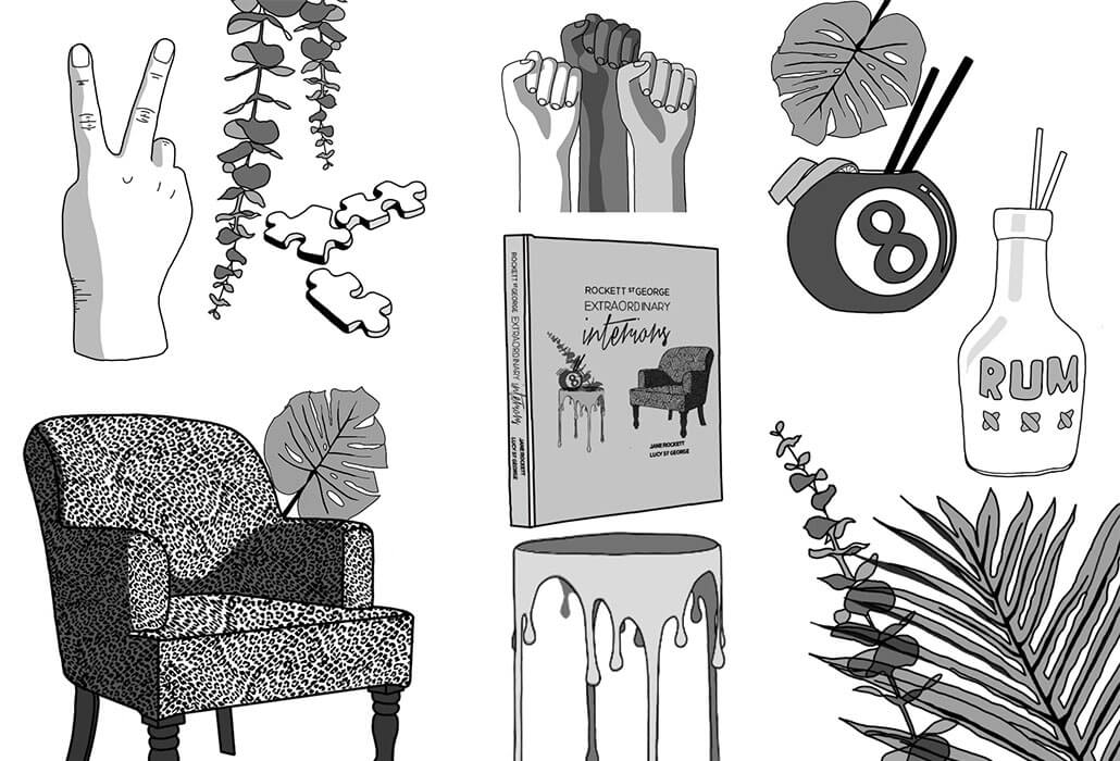 rockett-st-george-illustrations