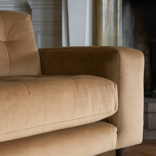 How To Get Rid Of Your Old Sofa
