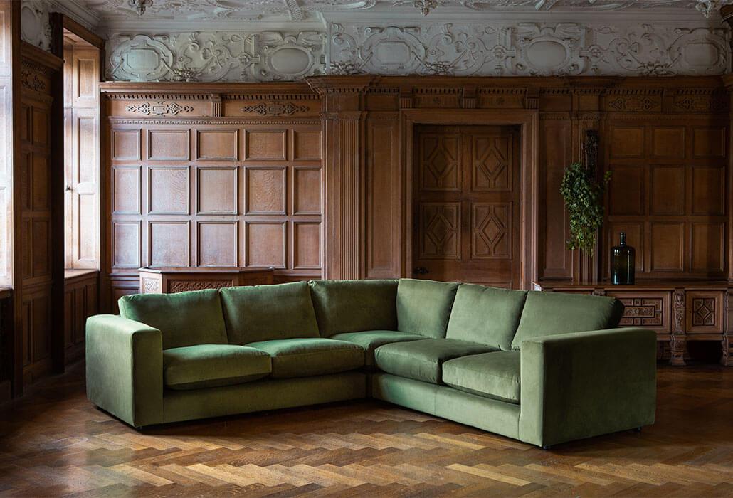 gorgeous-corner-sofa