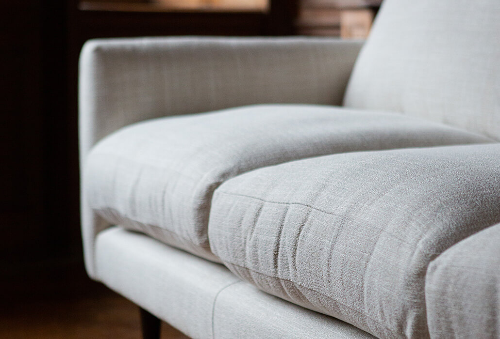 depth-sofa