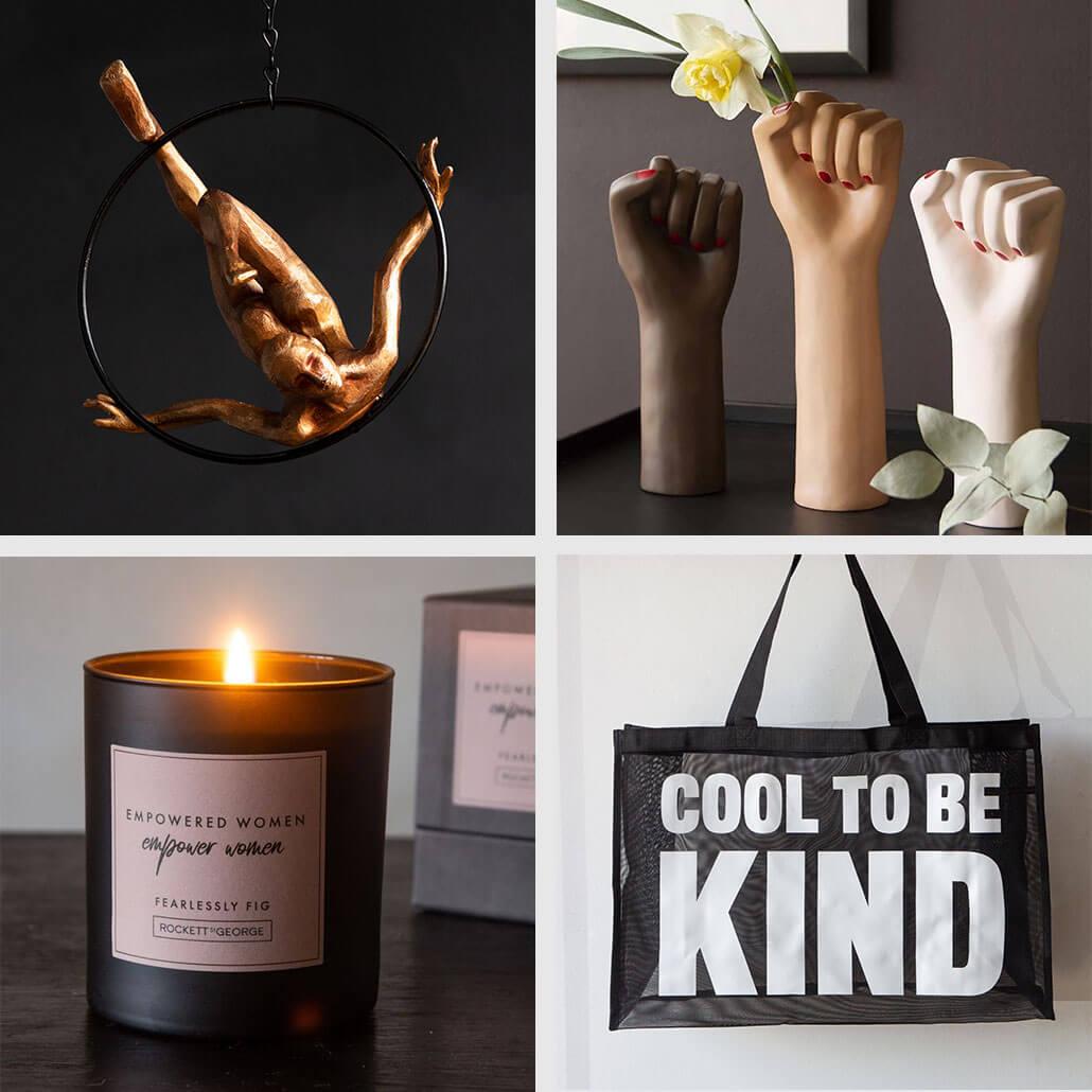 inspiring-gifts