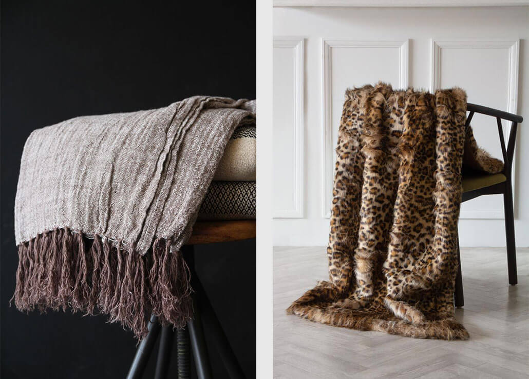 textured-throws
