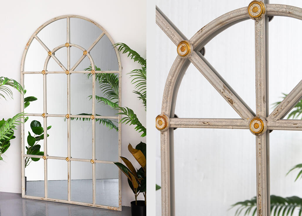antique-windowpane-mirror