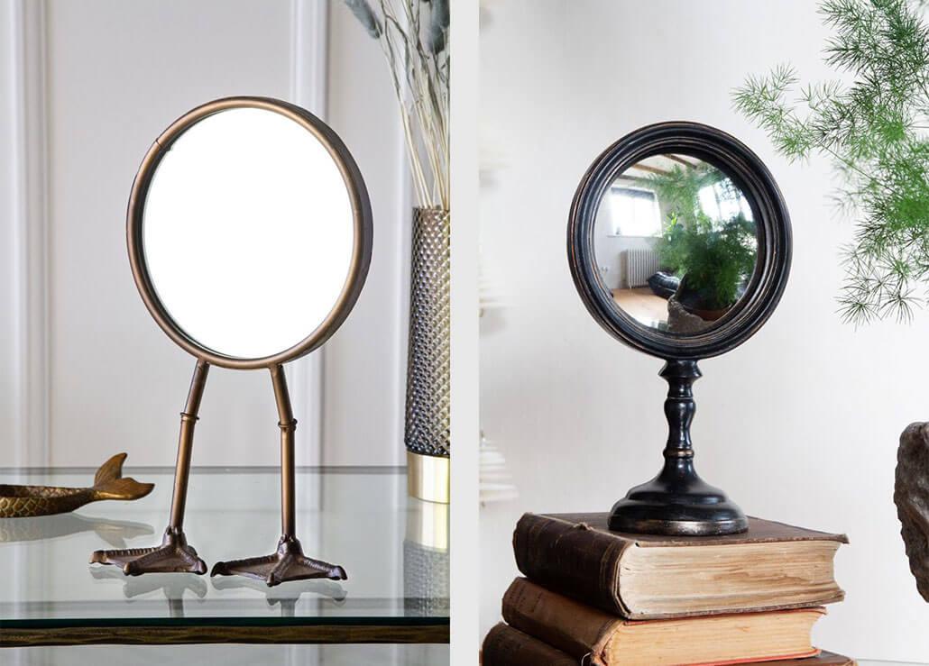 vanity-mirrors