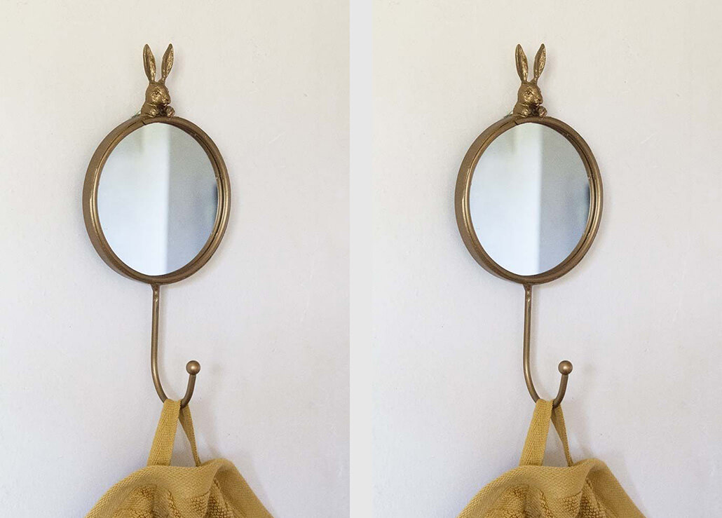 rabbit-mirror-hook