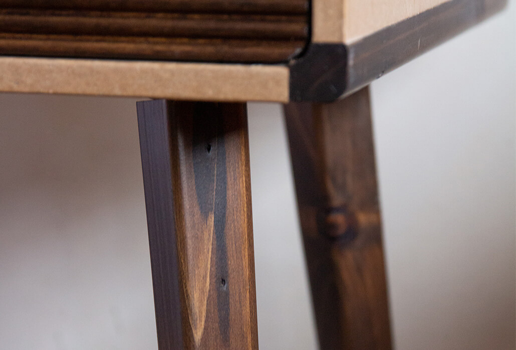 sustainable-bedside-table