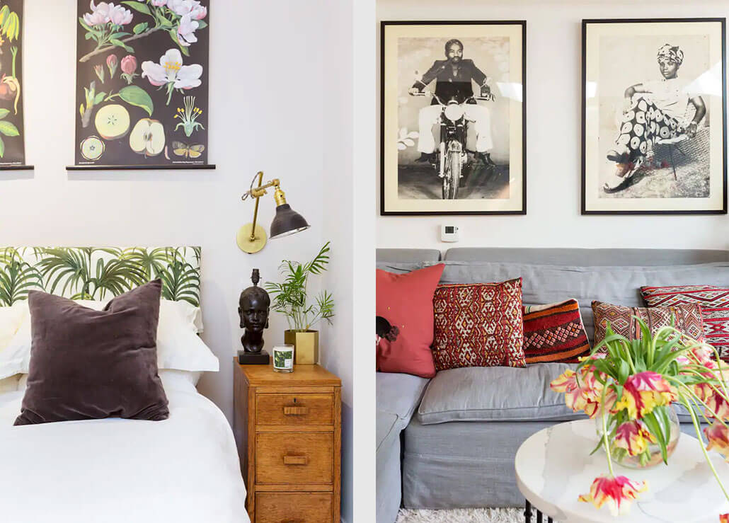 chiswick-townhouse-airbnb