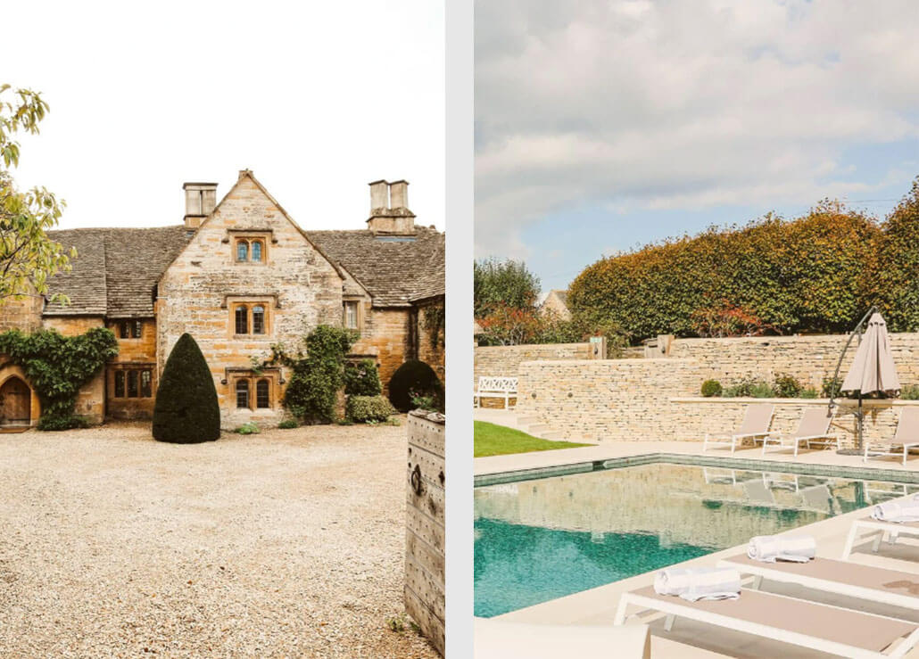 cotswolds-group-airbnb