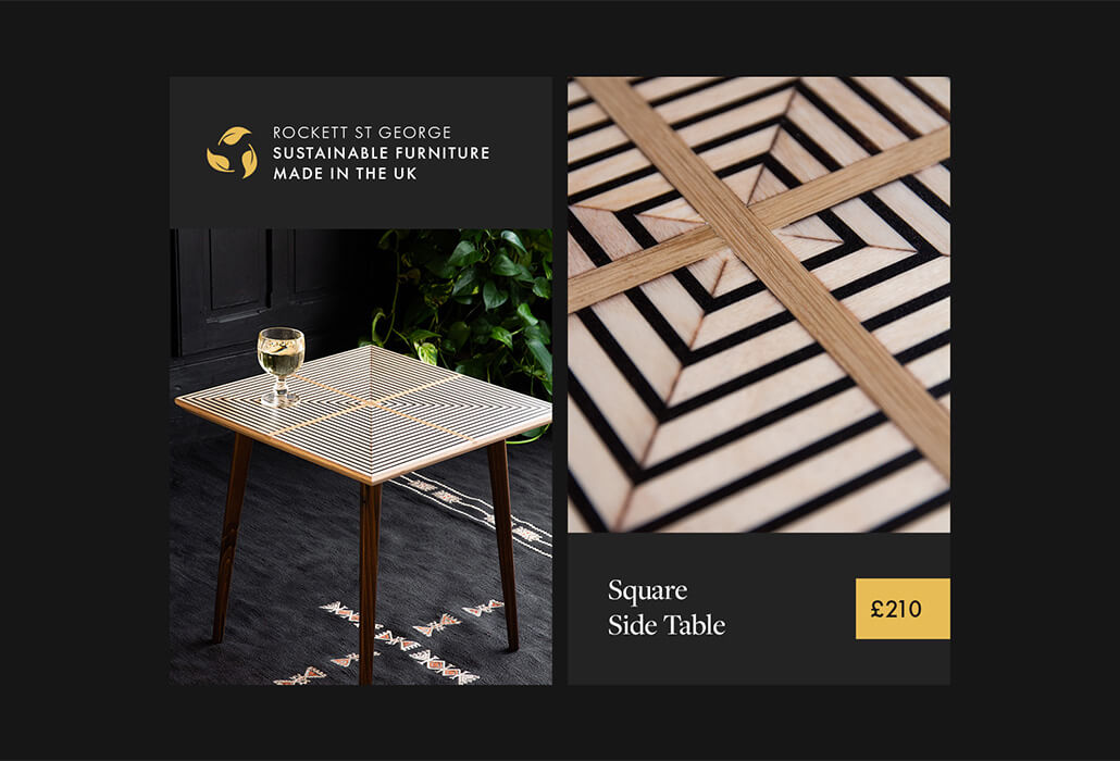 square-side-table