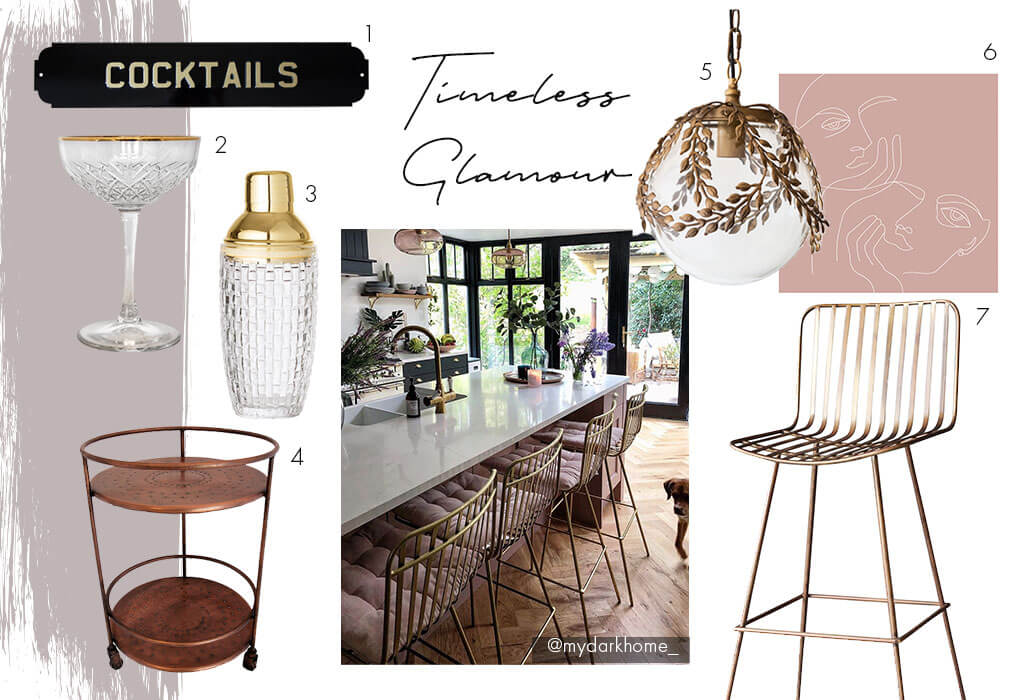 timeless-glam-get-the-look
