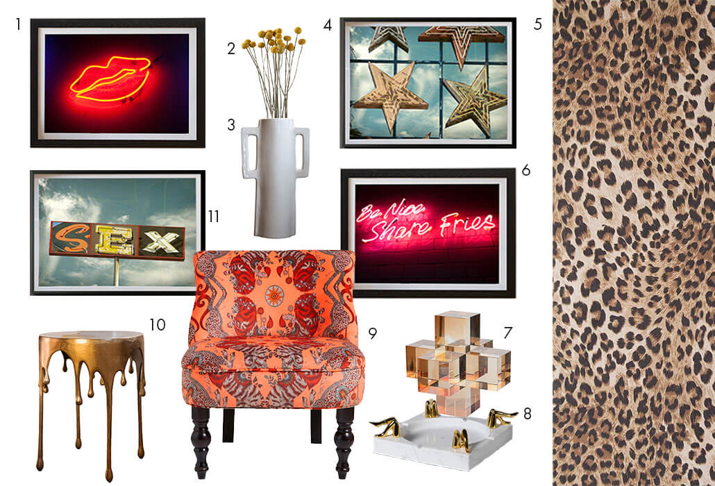 glam-get-the-look-miley-cyrus-home