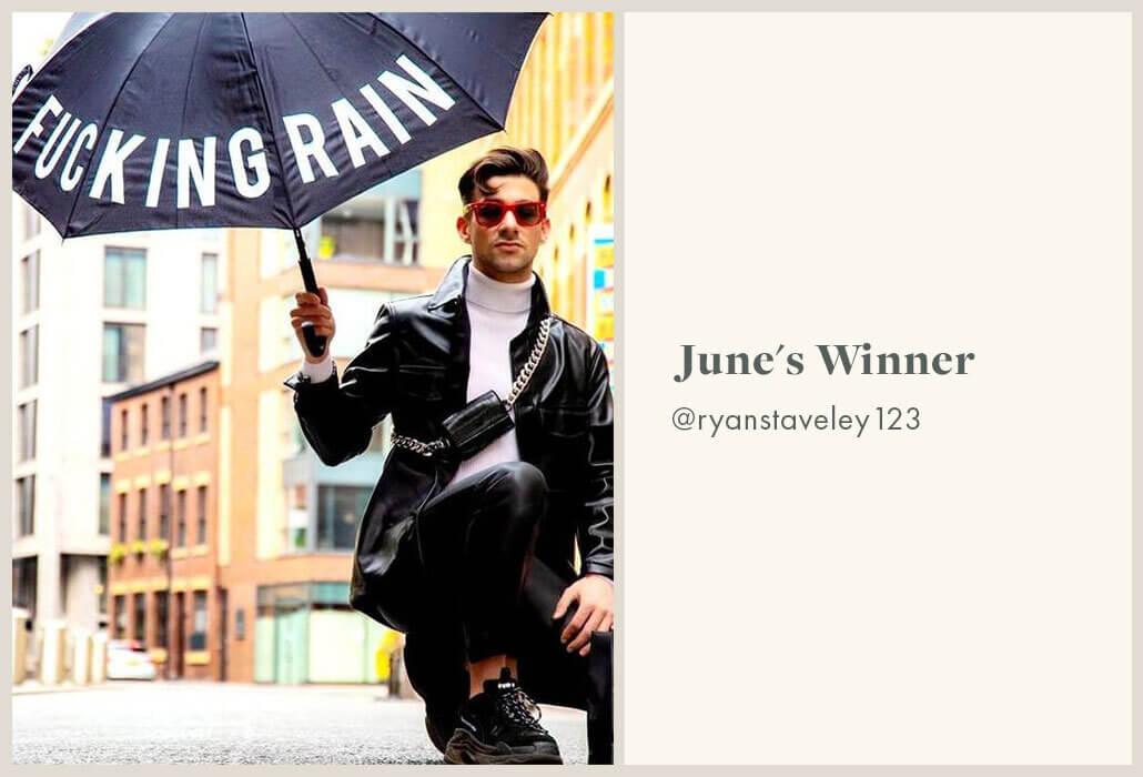 junes-winner