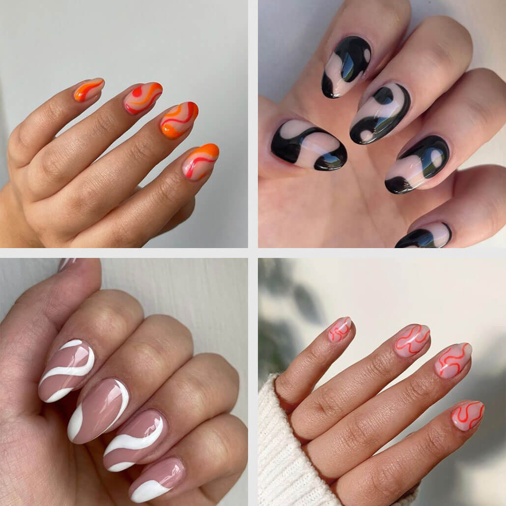 nails-by-lola