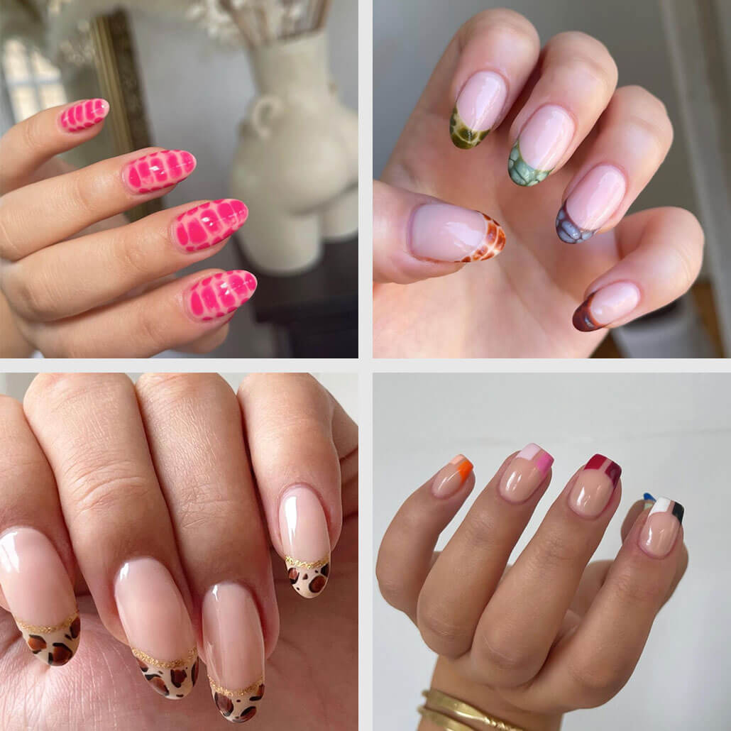 nails by lola