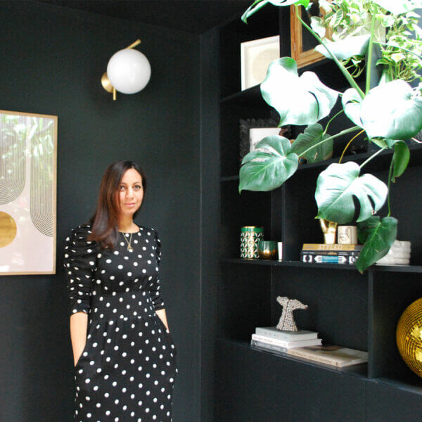 10 Mins With: Tash South, Founder Of South Place Studio