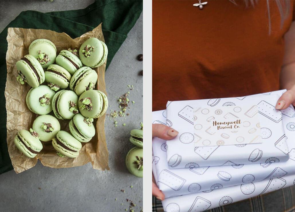 honeywell-biscuit-co
