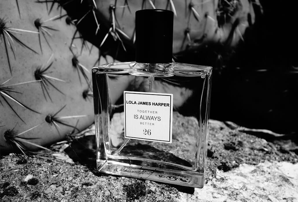 lola-james-harper-fragrance