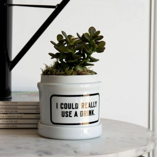 Christmas Gift Ideas For They/Them